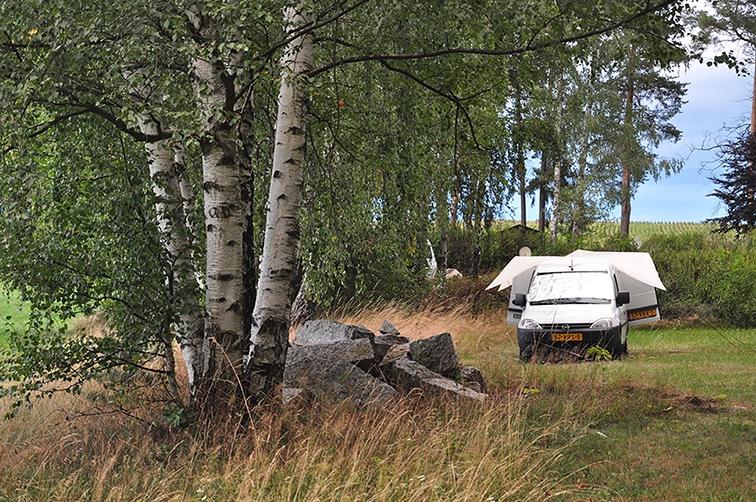 camper_1_96