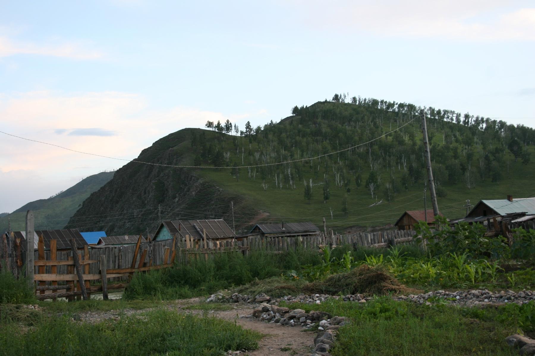 Mongolie-387