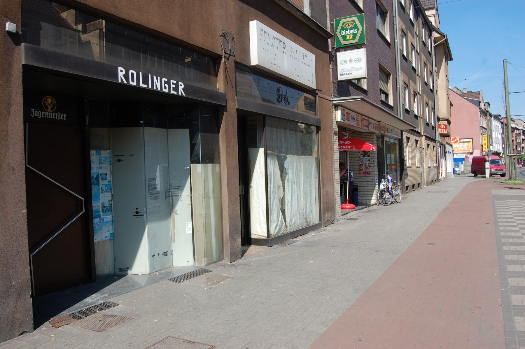 2010-Foto-Marxloh-47