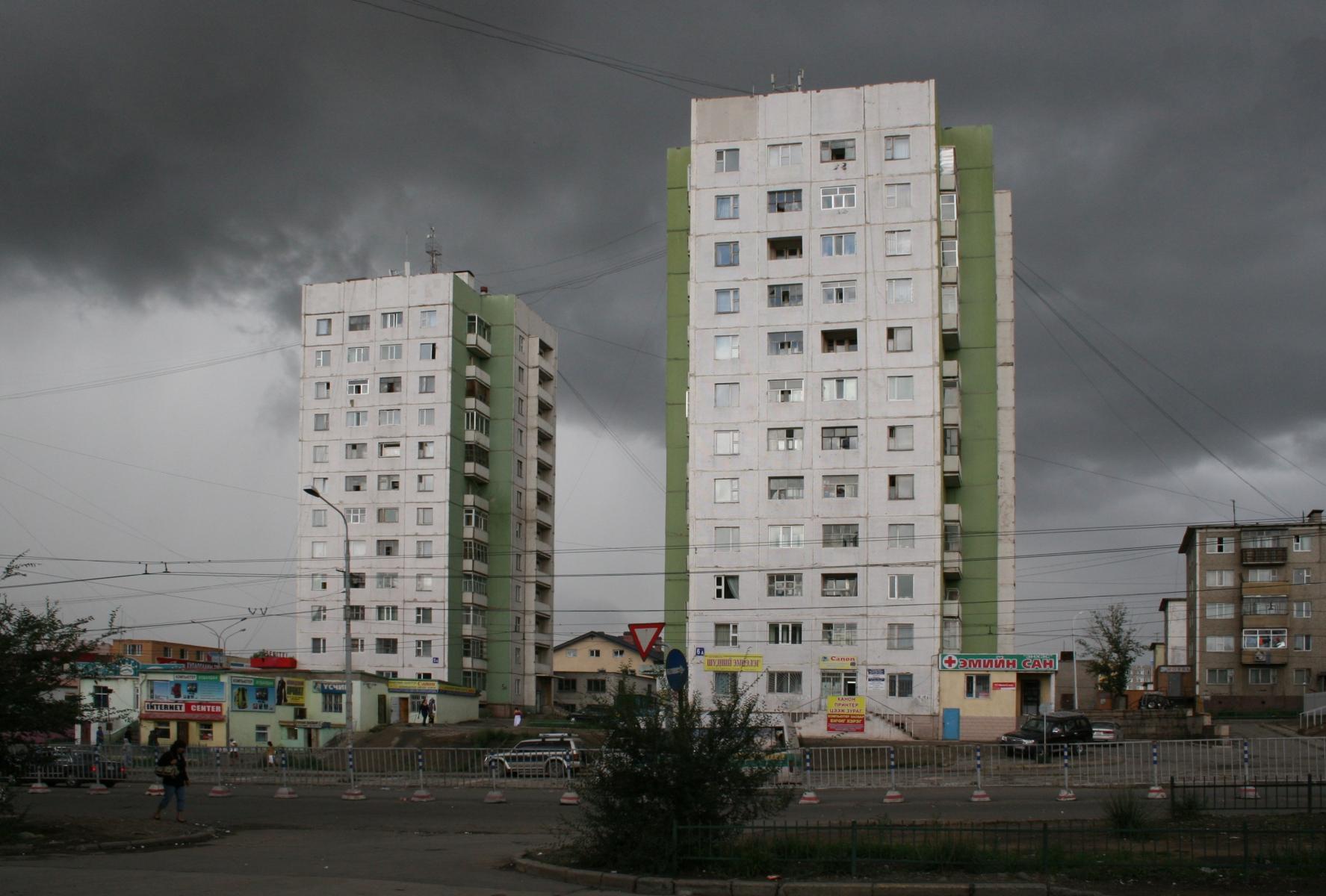 2009-Foto-Mong-UB-27-Kopie